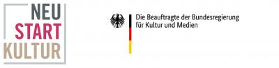03_8_projektbeschreibung_neustart_logo-6