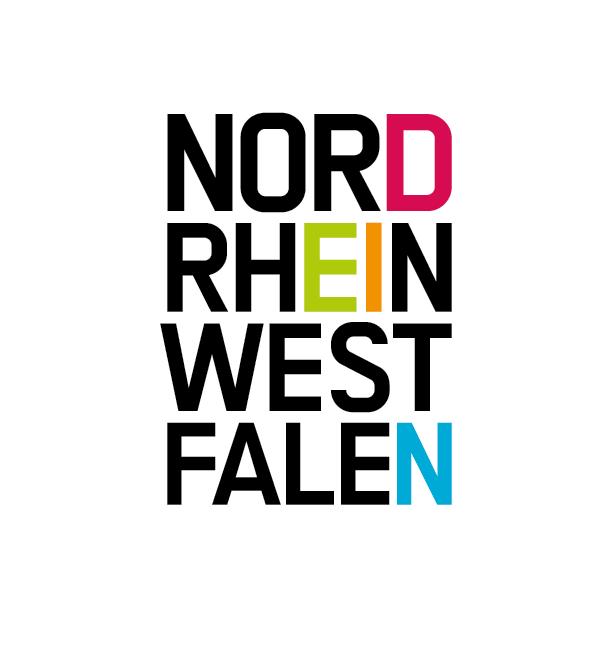 03_4_projektbeschreibung_eu_logo-2