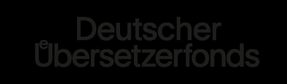 03_9_projektbeschreibung_duef_logo-7