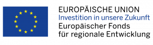 03_3_projektbeschreibung_eu_logo-1