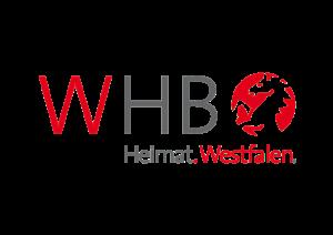 03_10_projektbeschreibung_whb_logo-8