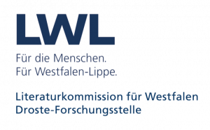 03_7_projektbeschreibung_lwl_logo-5